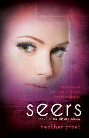 Seers (Seers, #1)