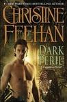 Dark Peril (Dark, #21)