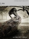Lilith by Christine Emmert
