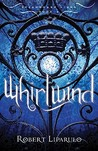 Whirlwind (Dreamhouse Kings, #5)