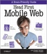 Head First Mobile...