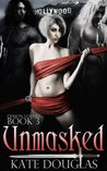 Unmasked (Demon Lovers, #3)