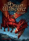The Dragon Whisperer(Dragonsdome Chronicles #1)