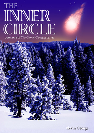 The Inner Circle(Comet Clement 1)