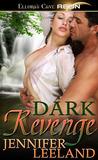 Dark Revenge (Teran #1)