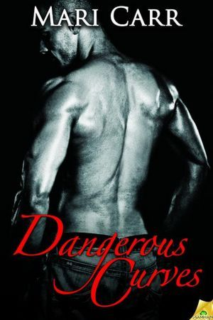 Dangerous Curves by Mari Carr