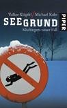 Seegrund (Kommissar Kluftinger, #3)
