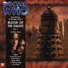 Doctor Who by Steve Lyons