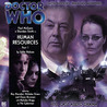 Doctor Who: Human Resources, Part One