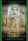 Montfort: The Angel with the Sword - 1260 to 1265 (Monfort, #4)