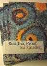 Buddha, Proof