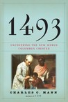 Download 1493: Uncovering the New World Columbus Created