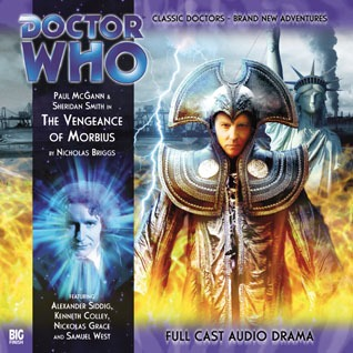 doctor-who-the-vengeance-of-morbius