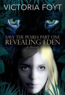 Image result for revealing eden