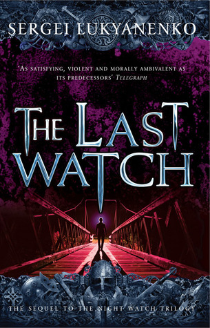 the-last-watch