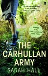The Carhullan Army by Sarah Hall