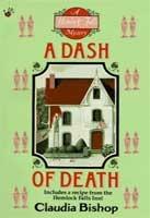 A Dash of Death