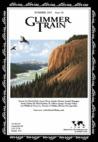 Glimmer Train Stories, #54