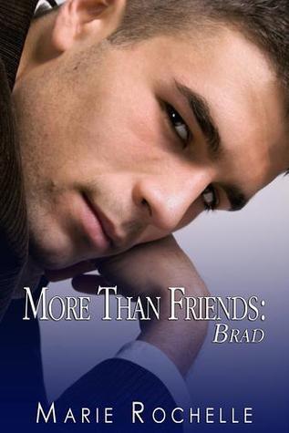 more-than-friends-brad