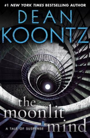 The Moonlit Mind (Pendleton, #0.5)