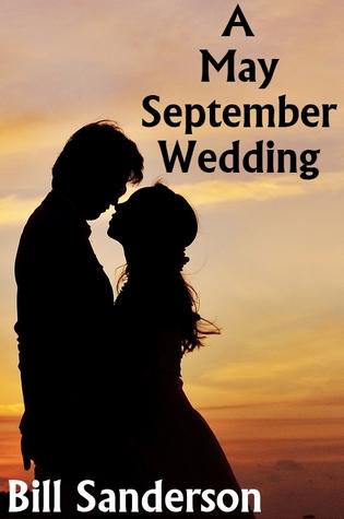May september dating
