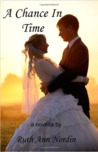 A Chance In Time (Native American Romance, #0.5)