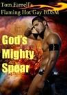 God's Mighty Spear