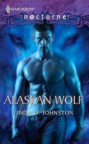 Alaskan Wolf (Alpha Force #1)