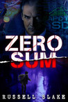 Zero Sum, Entire Trilogy Bundle (Dr. Stephen Archer Cross, #1)