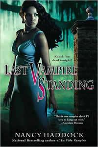 last-vampire-standing