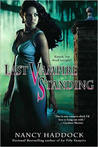 Last Vampire Standing (Oldest City Vampire, #2)