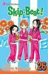 Skip Beat!, Vol. 26 by Yoshiki Nakamura