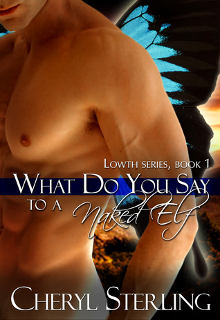 what-do-you-say-to-a-naked-elf
