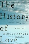 Download The History of Love