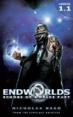 Echoes of Worlds Past by Nicholas A.C. Read