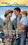 Marry Me, Marine