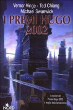 I premi Hugo 2002