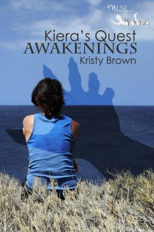Awakenings by Kristy Brown