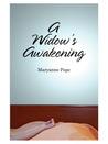 A Widows Awakening