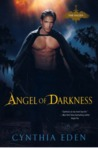 Angel of Darkness (The Fallen, #1)
