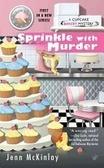Sprinkle with Murder by Jenn McKinlay