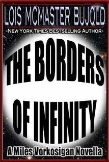 The Borders of Infinity