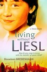 Living Without Liesl by Douwleen Bredenham