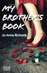 My Brother's Book by Jo-Anne Richards