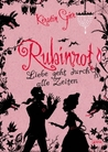 Rubinrot by Kerstin Gier