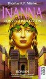 Inanna: Odyssee einer Göttin