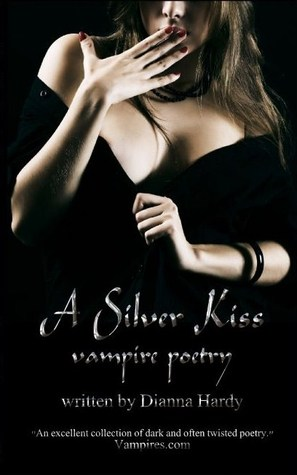 A Silver Kiss