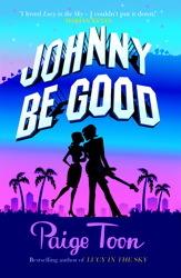 Johnny Be Good(Johnny Be Good 1) EPUB