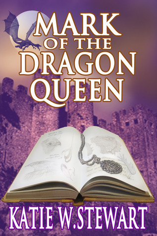 Mark of the Dragon Queen