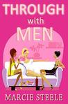 Through With Men